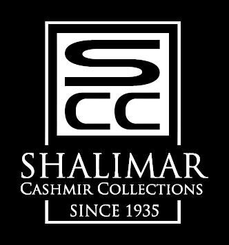 Shalimar Cashmir Collections Kashmiri Master Weavers