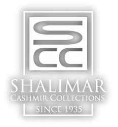 Shalimar Cashmir Collections